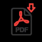 <center><small>Program Profilaktyki PSP7</small></center>