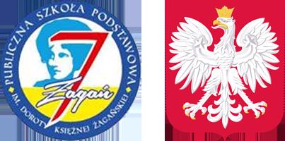 Publiczna Szkoła Podstawowa nr 7 im. Doroty księżnej żagańskiej w Żaganiu