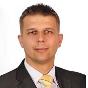 <center>mgr  Kosiński Krzysztof</center>